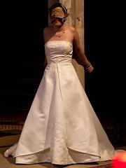 Bridal Training