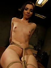 Kathia_Nobili_and_Jeanine_Hot-47142temp1